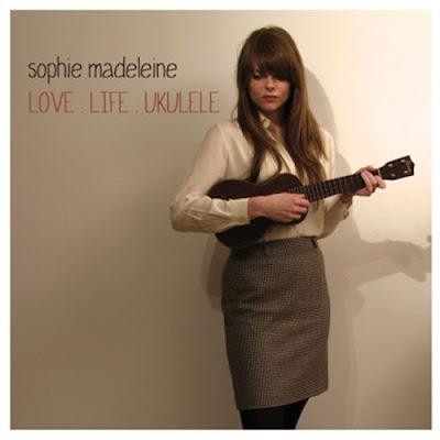 joys small guitar called ukulele. Black Bedroom Furniture Sets. Home Design Ideas