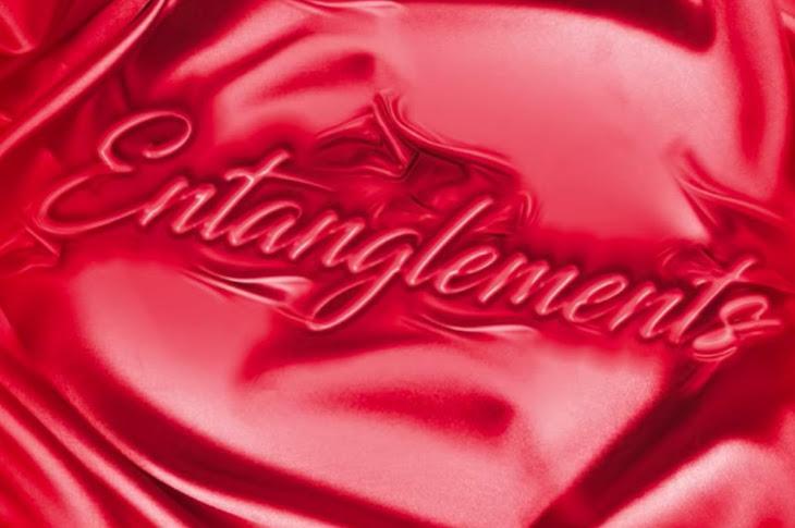 Listen: August Alsina - Entanglements Featuring Rick Ross