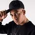 """[News]MC Poze do Rodo lança """"MC Não É Bandido"""", em parceria com DJ Will22"""