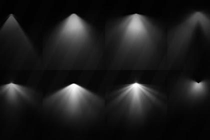 Download Ies Light Untuk Sketchup Arsitektur