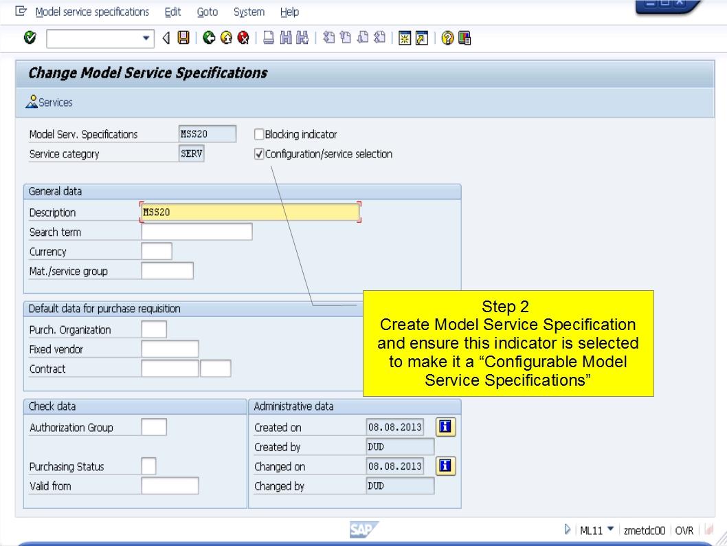 sap mm module tutorial pdf free | http://ginko