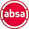2 Job Opportunities at ABSA Bank Limited Tanzania - Entry level Receptionists