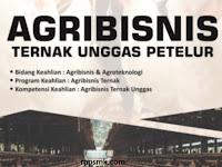 Download Rpp Mata Pelajaran Agribisnis Ternak Unggas Petelur Smk Kelas XII Kurikulum 2013 Revisi 2017/2018 Semester Ganjil dan Genap | Rpp 1 Lembar