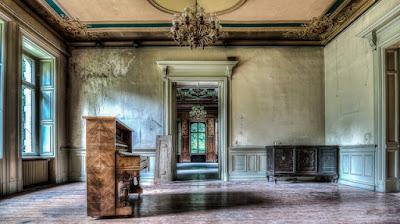 Villa Amalia, Wuppertal