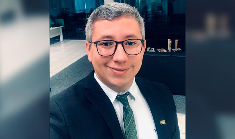 Novo gestor do Banco da Amazônia no oeste do Pará assume o cargo nesta 2ª