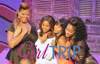 Girl Trip