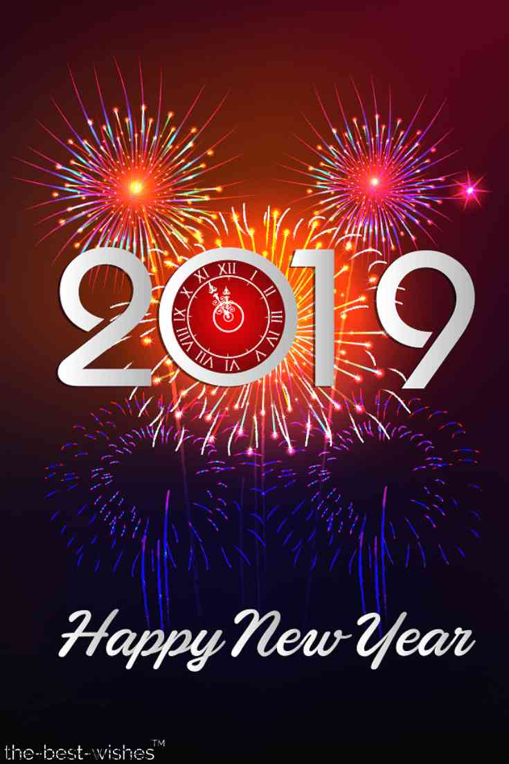 Happy New Year Diwali 2019 Images 42