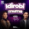 Idirobimuma(You Are Good To My Heart) by Lekien Mcfini ft Okey Sokay of Tim Godfrey Roxnation