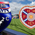 Ross County-Hearts (preview)