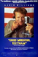 Buenos Días: Vietnam