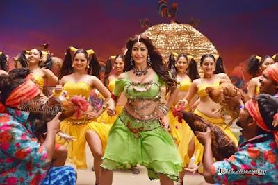 Eedo Rakam Aado Rakam (2016) Watch Full Movie Online - Movierulz - 5