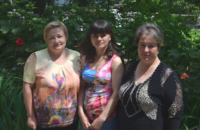 http://yakimgimnazia.at.ua/news/proekt_vchimosja_zhiti_razom/2016-06-14-94