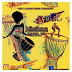 AUDIO : Rocka Chi _ Nikae   DOWNLOAD MP3