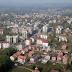 Saopćenje: Naša stranka Lukavac: Vijećnici su sutra dužni zaštititi grad i građane