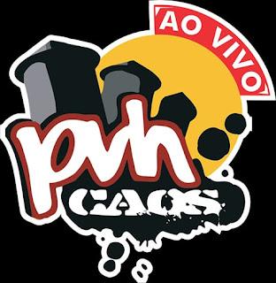 PVH Caos