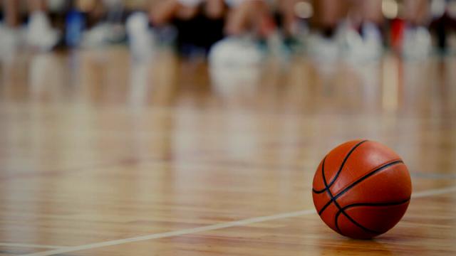 Μπάσκετ Α2: Αποχώρησαν αποχώρησαν από το πρωτάθλημα Αγρίνιο και Κόροιβος - Ρεπό ο Ολυμπιακός και ο Οίακας Ναυπλίου