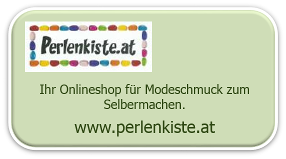 www.perlenkiste.at