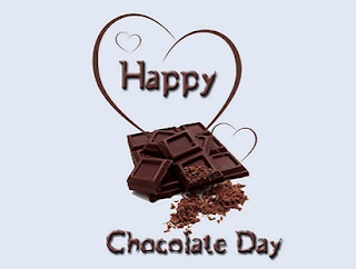 chocolate-day-photos-2018