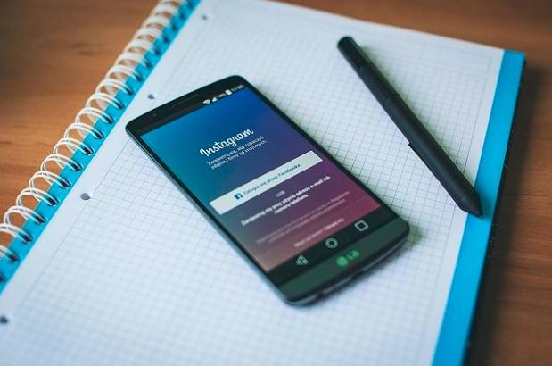 Cara Membuat Postingan Teks di Instagram Agar Lebih Seru