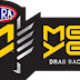 2020 NHRA Mello Yello Champions Crowned