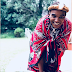 Phelo Bala opens up about his voyage to turning into a Sangoma!
