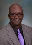Dr. James Evans MD MBA CHCQM