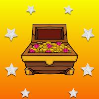 Treasure Trove Escape Fro…