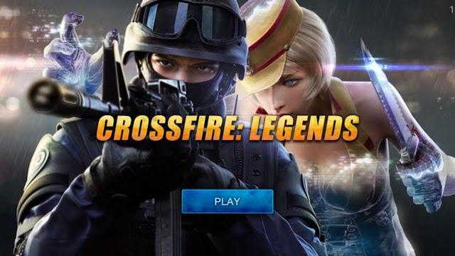 تحميل لعبة حرب الاسلحة للكمبيوتر من ميديا فاير