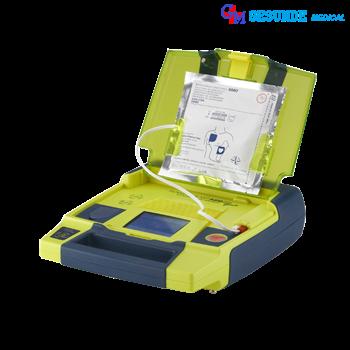 Alat Kejut Listrik Untuk Pacu Jantung (AED G3 Pro)