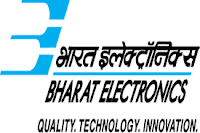 BEL 2021 Jobs Recruitment Notification of Project Officer I and More Posts