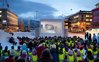 Tromsø International Film Festival