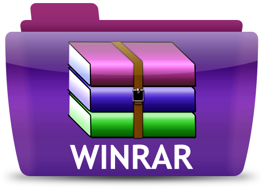 WinRAR 5.50 Beta 3 + Crack +Multilingual [Latest] Free Download