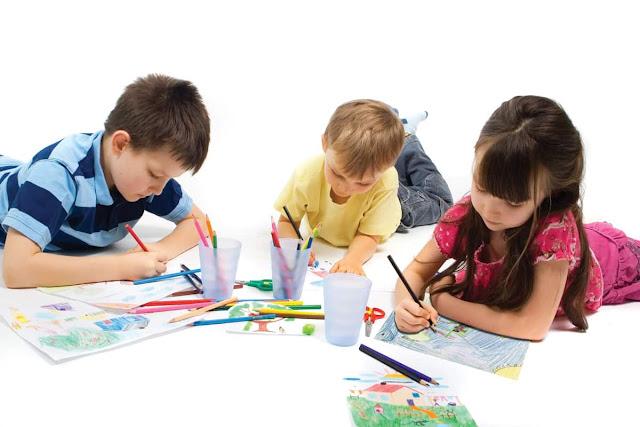 Anda-Perlu-Tahu-Inilah-5-Manfaat-Menggambar-Bagi-Anak