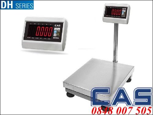 Can-ban-dien-tu-300kg