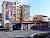 """OSA Around, Operazione Street Art """"invade"""" il centro urbano di Vietri"""