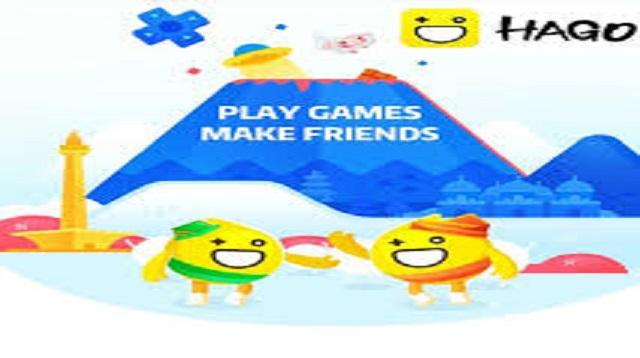 Game Yang Bisa Dimainkan Berdua Secara Online
