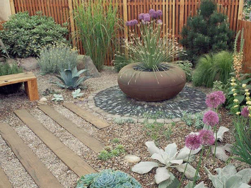 dry garden design; dry garden ideas; dry garden plants; dry backyard designs; dry backyard ideas; dry backyard landscaping; backyard ideas; backyard designs; backyard design ideas; backyard ladnscape; backyard landscape designs; backyard landscaping; backyard ladnscaping ideas; backyard design on a budget; backyard design with stones; backyard designs photos; backyard design pictures; backyard design ideas; backyard design ideas on a budget; backyard design minimalist; small backyard design; yard designs dor small backyards; yard design pictures; small backyard design ideas on a budget; backyard design ideas for small yards; backyard stones pictures; crushed stone patio pictures