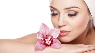 Tips Menjaga Kecantikan Wajah