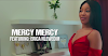 "You Should Watch This Short Film ""Mercy Mercy"" Starring #BBNaija's Erica"