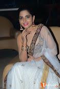 Anagha At Guna 369 PR Event-thumbnail-9