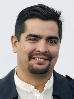 Aaron Sanchez age net worth Wife restaurants