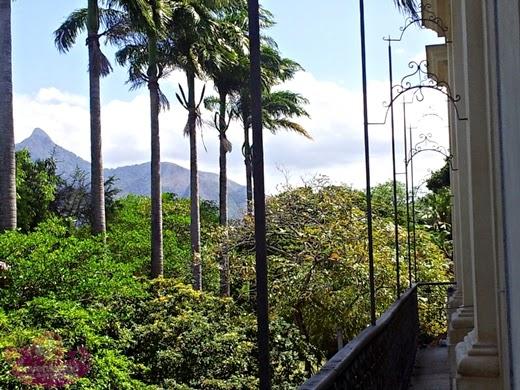 Melhores passeios no Rio de Janeiro