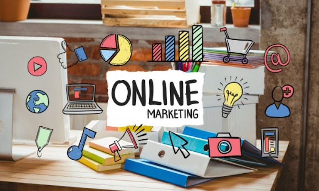 tips manage brand online reputation orm seo