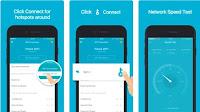 App per Hotspot, per miglior gestione della connessione internet (Android e iPhone)