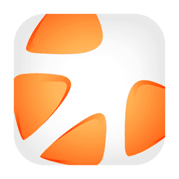 Altair Inspire 2021.0 Build 12315 Full version
