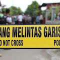 Kasat Reskrim Polres Inhil: Karoke Golden City di Tutup, Tak Kantongi Izin dari Dinas Penanaman Modal dan PTSP