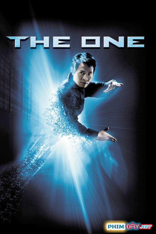 Kẻ Độc Tôn - The One (2001)