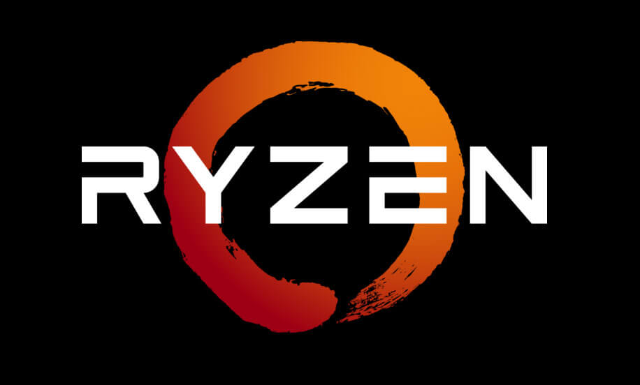 AMD Ryzen 7 2700E Energy Efficient Processor | 8-Cores And 45 Watts TDP