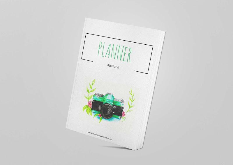 planificador-gratuito