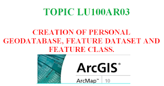 arcgis step by step,letupdate, learn arc gis,